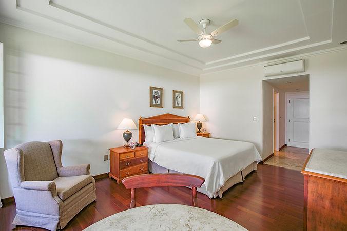 Luxo, Hotel Fazenda Dona Carolina 20_81.