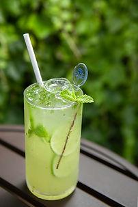 drink, Hotel Fazenda Dona Carolina 20_30