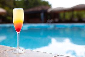 drink, Hotel Fazenda Dona Carolina 20_23
