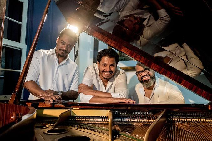 Foto-Piano-no-Samba-1024x683.jpg