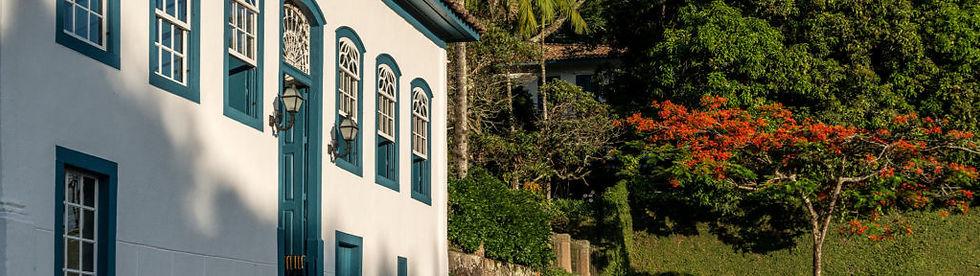 banner-home_historico_hotel-fazenda-dona
