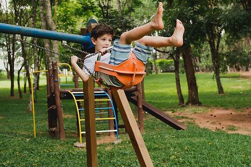 Playground-1024x683.jpg