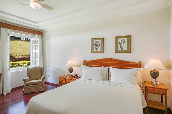 Luxo, Hotel Fazenda Dona Carolina 20_77.