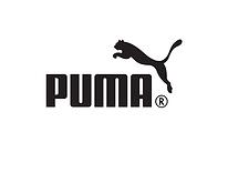 puma-logo-1.png