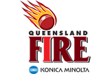 team-qld-fire-full.png