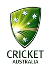 Cricket-Australia-Logo-2003-468x646_edit