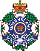 Queensland_Police_Service_updated_logo.p