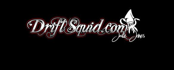 Driftsquid logo 2.jpg