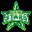 Melbourne_stars.png