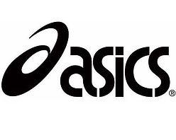 running-shoe-co_asics-logo.jpg