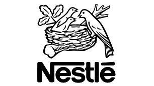 Nestle-logo-1984–1995.jpg