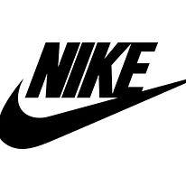 Nike-Logo-1978_edited.jpg
