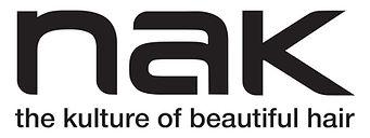 Nak-Hair-Product-LOGO.jpg