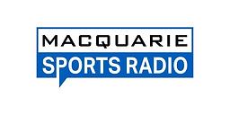 macquarie sports.webp