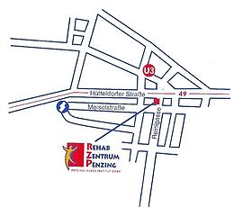 Orientierungskarten.png