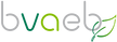 bvaeb_logo_mobile_1.png