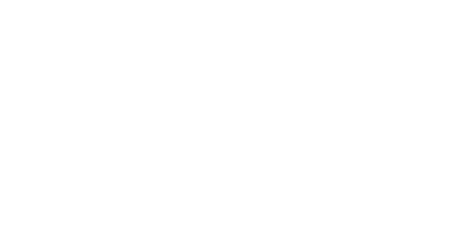 Chamber Logo F White.png