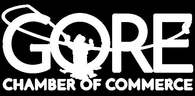 Chamber Logo F White.png