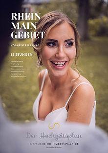 Hochzeitsplanung Nicola Dittmar Katalog.jpg