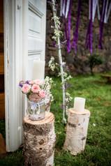 Styled Wedding-4593.jpg