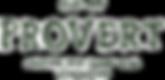 Logo_Provert_Transaparent_PNG_Text.png