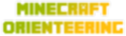 MinecraftOrienteering.png