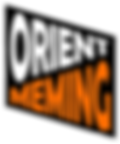 Orientmeming Logo.png