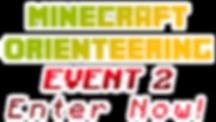 Event2EnterNow.png