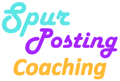 SpurPosting Coaching.png