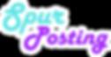 SpurPosting LogoStoke.png