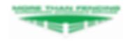 mtf logo2301.png