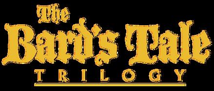 BardsTaleTrilogy_LogoGold.png