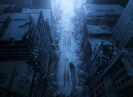 Wasteland 3: The Road Thus Far