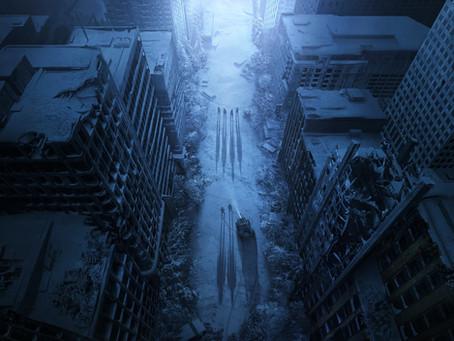 Wasteland 3: The Road Thus Far