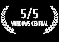 windowscentral.png