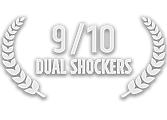 dualshockers.png