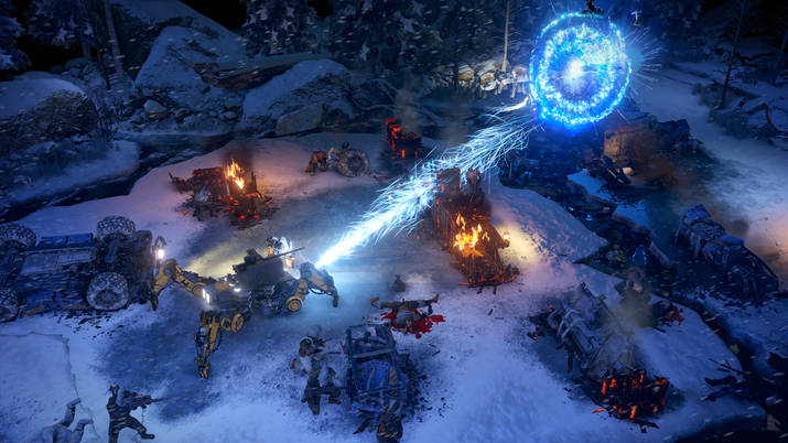 Wasteland3_Beta_Screenshot_1.jpg
