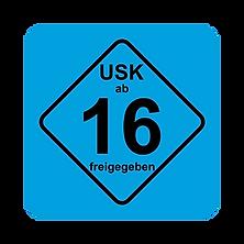 USK-Equalized.png