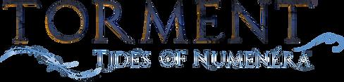 Torment Logo.png