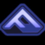 Frostpoint_Emblem_FancyColor.png