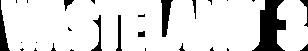 Final_Logo_WL3_white.png