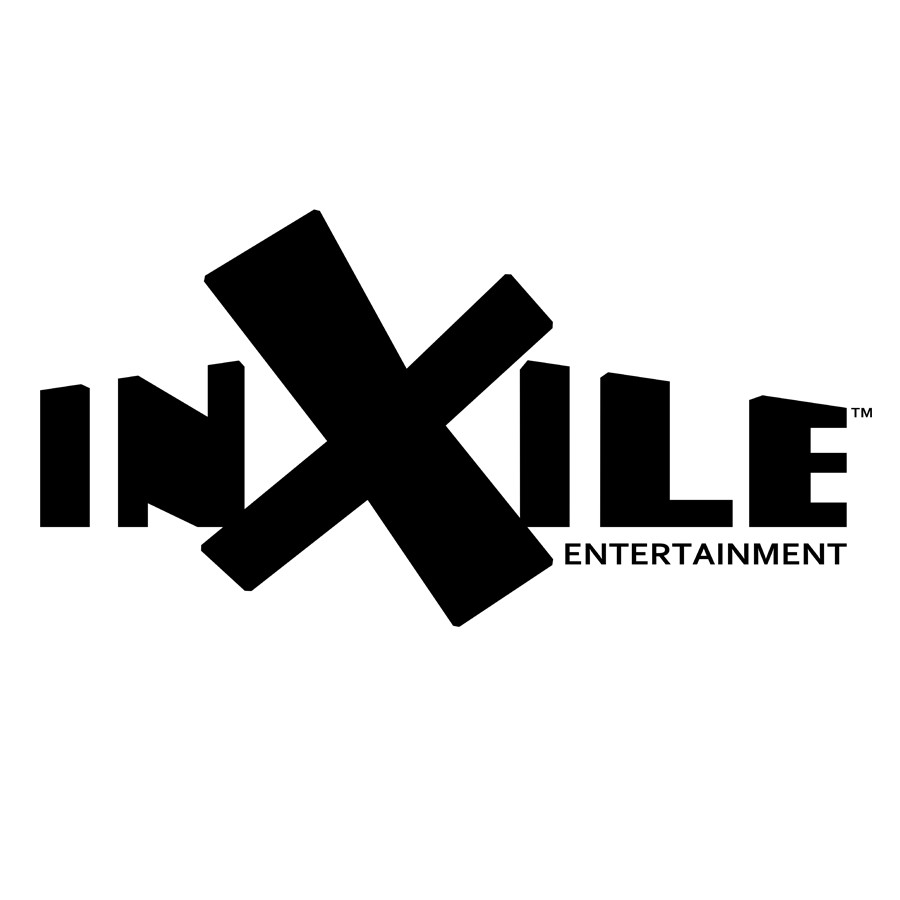 www.inxile-entertainment.com