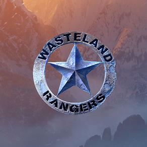 Wasteland 3 Hotfix 1.6.1 Now Live