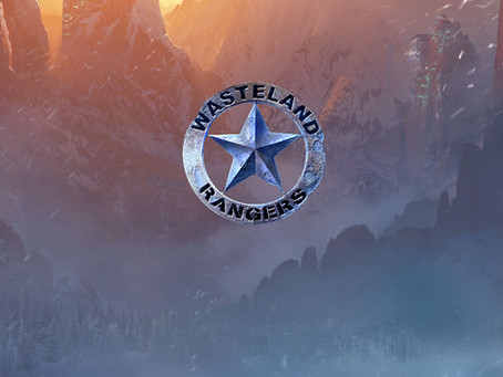 Wasteland 3: State of the Frozen Union