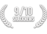 shacknews.png