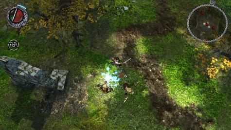 BTRR2020_Screenshot1_1920x1080.png