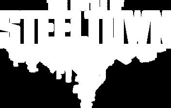 WASTELAND_3_DLC1_LOGO.png