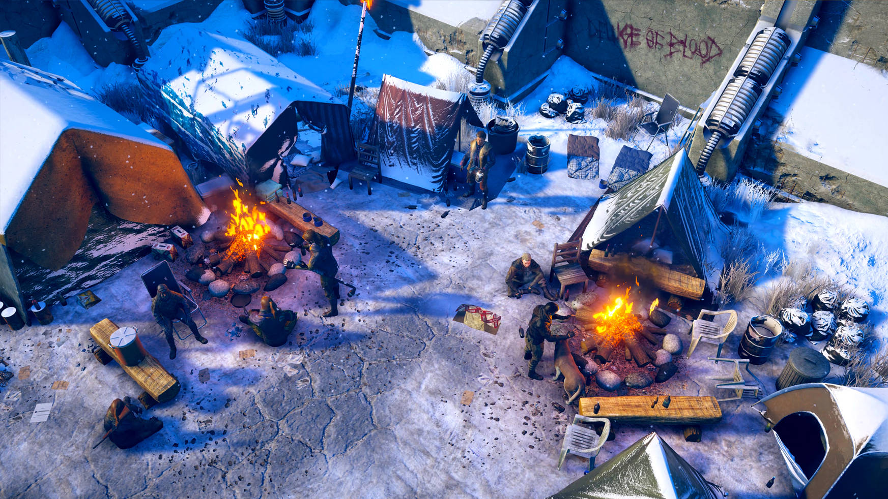 Wasteland3_Beta_Screenshot_6.jpg