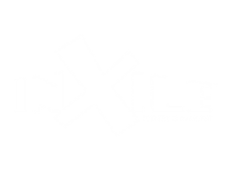 Welcome to inXile News
