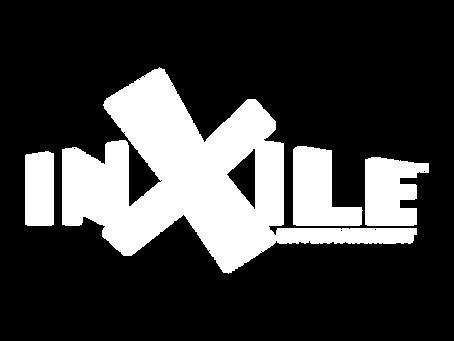 Welcome to inXile News